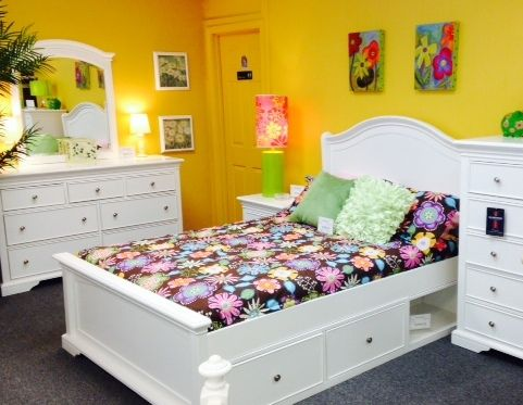 1000 images about bedroom furniture from bedrooms peabody ma on
