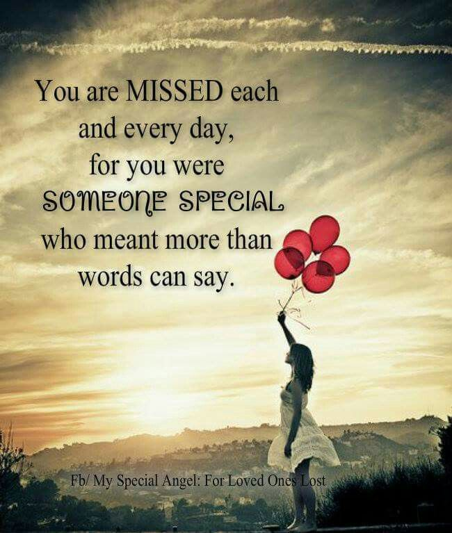 Sad I Miss You Quotes For Friends: 17 Best Ideas About Grieving Friend On Pinterest
