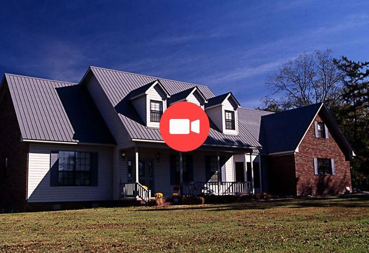 This Kind Of Roof Remodel Is Unquestionably An Outstanding Design Construct Ro Remodel Roof Styles Roofing