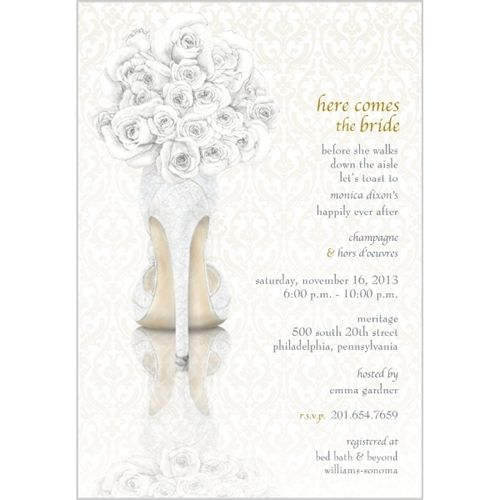 8 best Invitations images on Pinterest Invites, Bachelorette party - best of invitation party card