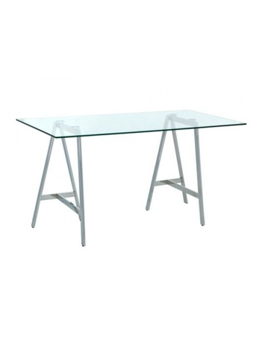 Ackler Writing Desk   4010-SUNPAN   Sunpan