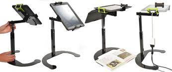 how to use ipad as document camera
