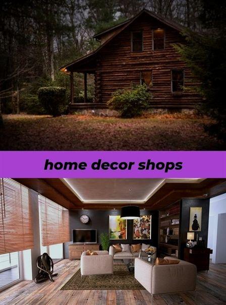 Home Decor Shops 15 20181027190903 62 Home Decor Design Ideas Home