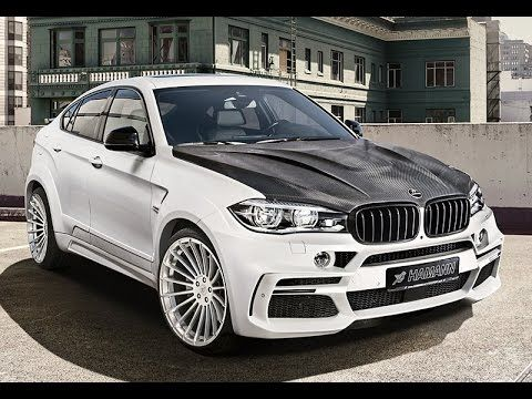 bmw x6 m hamann widebody f86 google zoeken dream cars pinterest bmw x6 search and bmw. Black Bedroom Furniture Sets. Home Design Ideas
