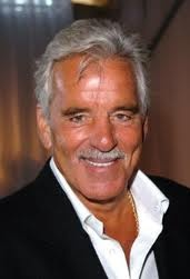 """Dennis Farina -- (2/29/1944-7/22/2013). American Actor of Film & Television/Former Chicago Police Officer. He portrayed Lt. Mike Torello on TV Series """"Crime Story"""", Victor Pellet on """"In-Laws"""", Detective Joe Fontana on """"Law & Order"""". Movies -- """"Manhunter"""" as Jack Crawford, """"Midnight Run"""" as Jimmy Serrano, """"Another Stakeout"""" as Brian O'Hara, """"Knucklehead"""" as Memphis Earl and """"You Kill Me"""" as Edward O'Leary. Host of """"Unsolved Mysteries"""". He died of a Blood Clot in the Lung, age 69."""