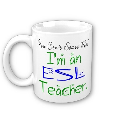why i want to be an esl teacher 15 popular interview questions answered tweet:  sample teacher resume securing an esl teaching  you may want to mention why you would enjoy working for the.