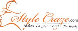 Style Craze- Sweet Potato Health and Beauty- treat your dry hair or scrub your face,  prevent ageing,  and use as a toner ♥