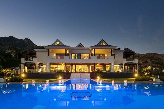 http://www.crystalshore-properties.com/en/listing/spain/marbella/marbella/villa/4213/