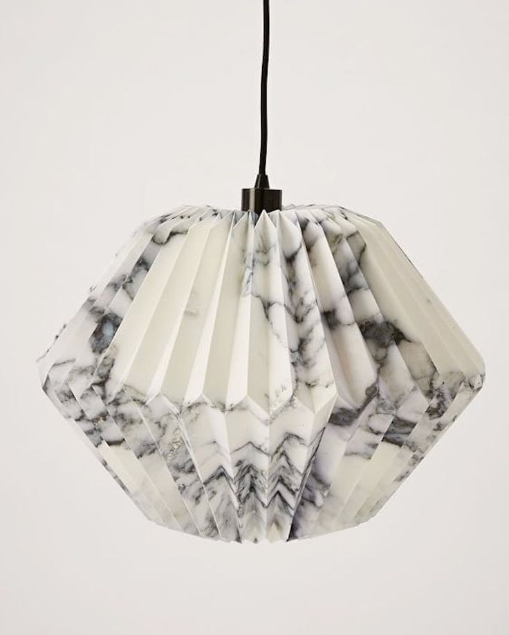 Light Show: 10 Pendant Lamps Under $100 — All About the Benjamins