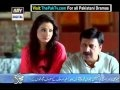 Maya Episode 18 By Ary Digital Part 4 -  				 				  Today Hum Tv Drama Full Episode _ 25 January 2013 Pakistan News Full Talk Show _ Latest Talk Show Full High Quality _ Today Pakistani Talkshow HD 25/01/2013 Talk Show By Geo And Also Subscribe Our Channel Guys I Want 10000 Subscriber On My Channel   11th hour with waseem badami, 4 man... - http://pakistan.mycityportal.net/2013/01/maya-episode-18-by-ary-digital-part-4/