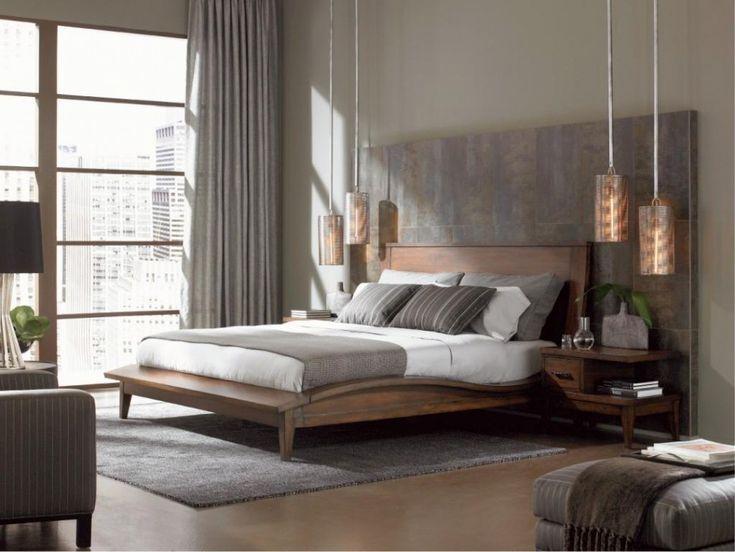 Skandinavische Schlafzimmermöbel Schlafzimmer gestalten