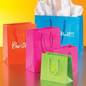 there are various packaging services for your products. our services are best quality for your products.