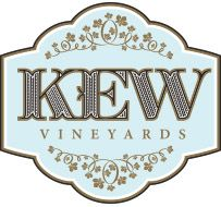 Insite Kew Vineyards