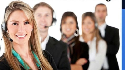17 best Smart consultancy India call centre Service provider in - call center supervisor