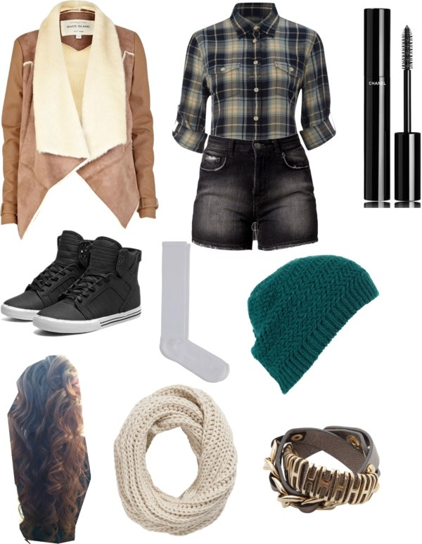 """""""Love is like Forever"""" by dorothy-turtle on Polyvore"""