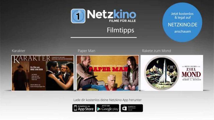 ganze filme online kostenlos schauen