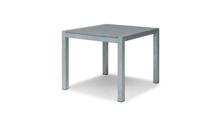 1000 Ideas About Granite Dining Table On Pinterest