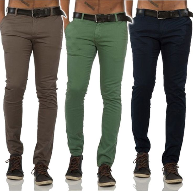 25 best ideas about chino hose on pinterest chino tuch. Black Bedroom Furniture Sets. Home Design Ideas