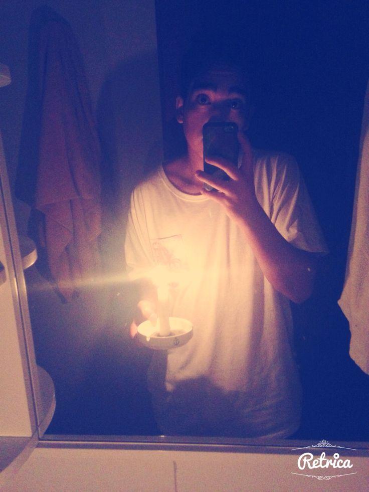 #se#corto#la#luz#3:30am