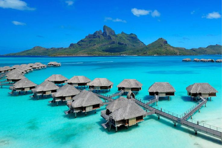 15 Hotels That Should Be on Your Bucket List #angelsfoodparadise