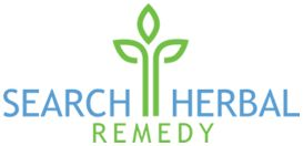 Search Herbal & Home Remedy