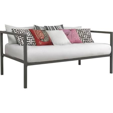 cheap daybed - Google Search