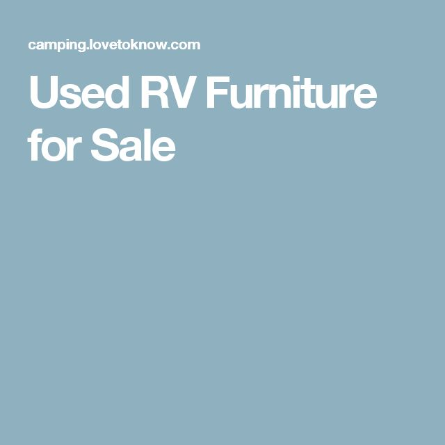 17 Best Ideas About Used Furniture For Sale On Pinterest Lounge Chairs Christopher Guy And