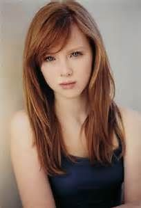 cute pale skin redheaded teen girls  bing images  red