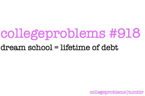 : College Probz, Community College, College Life, University Of Alabama, College Funny, College Problems