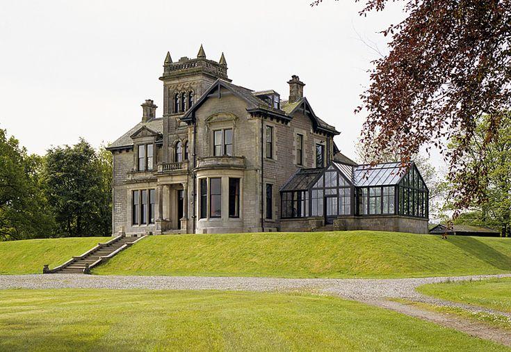 Utopia Scotland Wedding Planners Based In Scotland