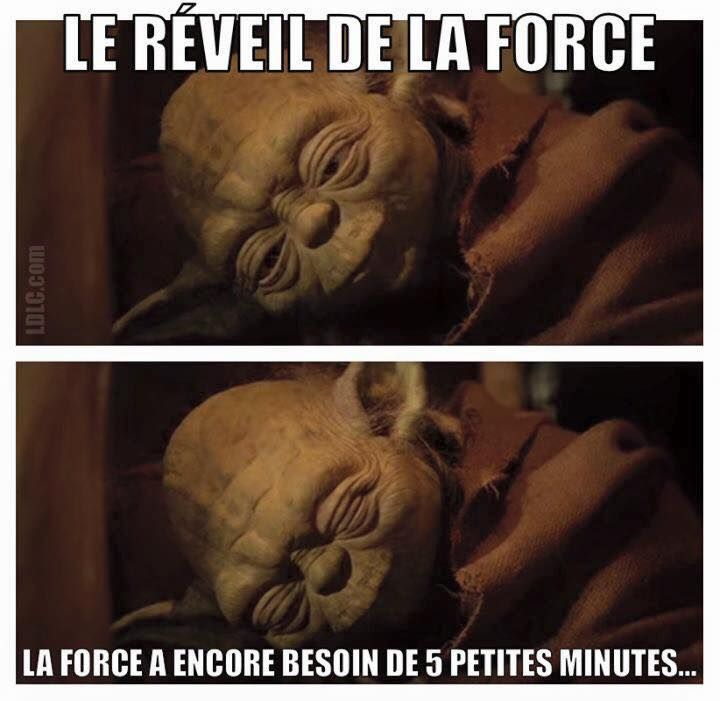 Mdr toujours