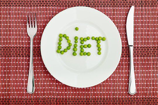 Saying No to Paleo: Why Eating Isn't One Size Fits All  - #truth