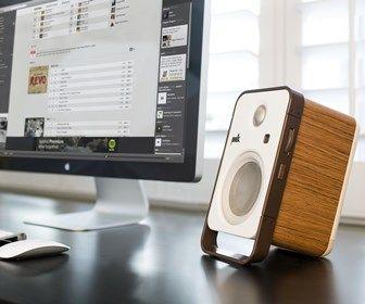 9 Best Computer Speakers under $200: Must See Guide