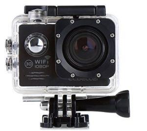 Best 20+ Best waterproof camera ideas on Pinterest | Best ...