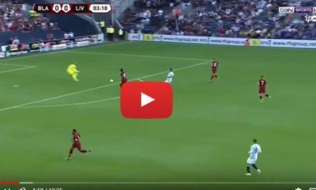 Yalla Shoot Link Streaming Gratis Tanpa Buffering Now At Https Ift Tt 312gvka Real Madrid Pesiar Sepak Bola