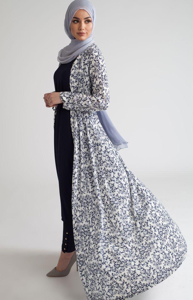Blue Ivy Kimono