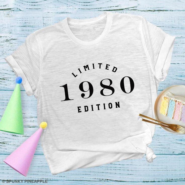 21st Birthday T Shirts 21st Birthday T Shirt Designs | Zazzle