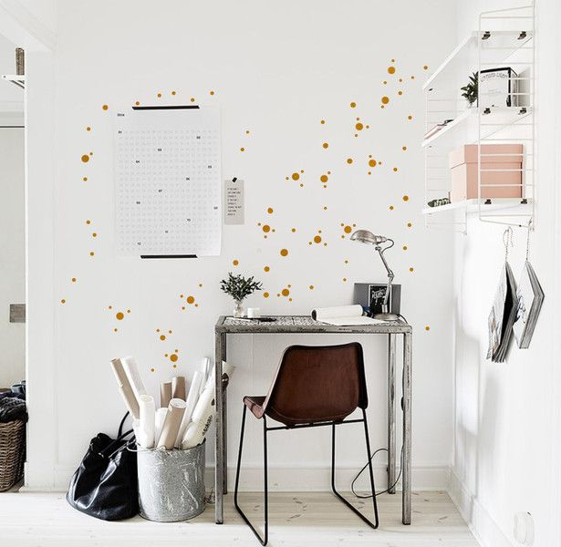 150 best uab diy wandsticker interior images on pinterest triangle shape triangles and decals. Black Bedroom Furniture Sets. Home Design Ideas