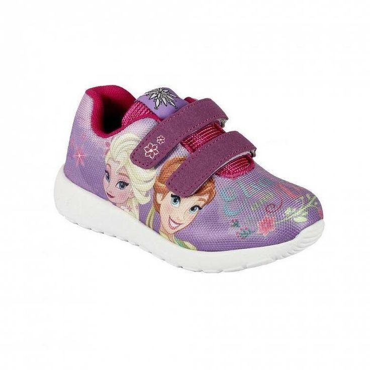 #frozenshoes #disneyshoes