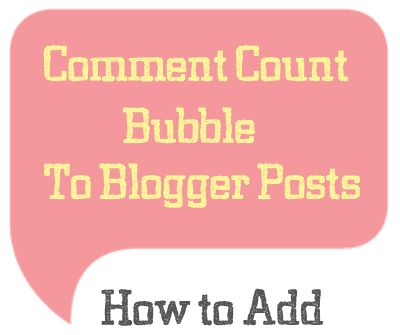 check out our latest post - Add Comment Count To Post Header Titles in Blogger @ http://searchengineterra.blogspot.com/2015/01/add-comment-count-to-post-header-titles.html