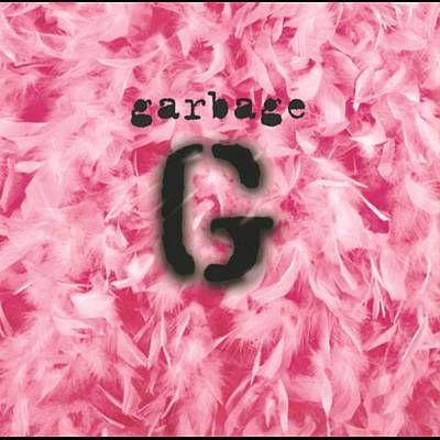 Found Queer by Garbage with Shazam, have a listen: http://www.shazam.com/discover/track/227071