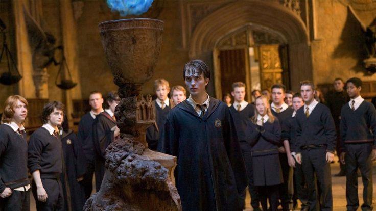 Harry Potter Und Der Feuerkelch 2005 Ganzer Film Deutsch Komplett Kino Harr Stream Movie4k