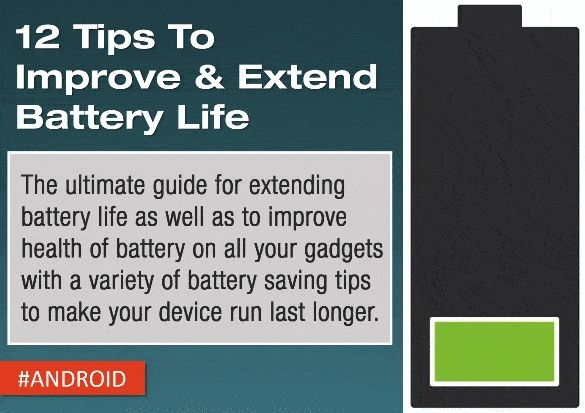 Extend Mobile Battery Life 2016 - If you are looking for; increase battery life android root/unroot, xda, android app, lollipop, how to check battery health android, how to make your android battery last longer, save battery android app; then you're on right page. This is an ultimate guide on how to extend, improve and boost battery life. Try these quick tips & app to extend battery life capacity. Extending battery life is prime factor and try to get out of battery problems too.