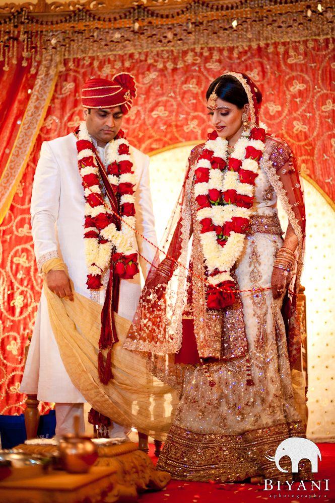 hindu wedding ceremony | Indian Wedding Photography - Gujarati Wedding Ceremony - Austin, TX ...