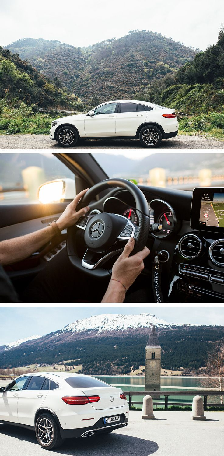 The new glc coup