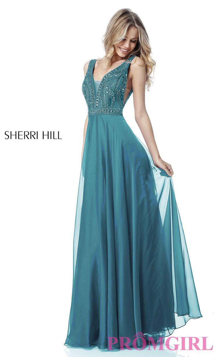52 best Faviana images on Pinterest | Dress prom, Formal dresses ...