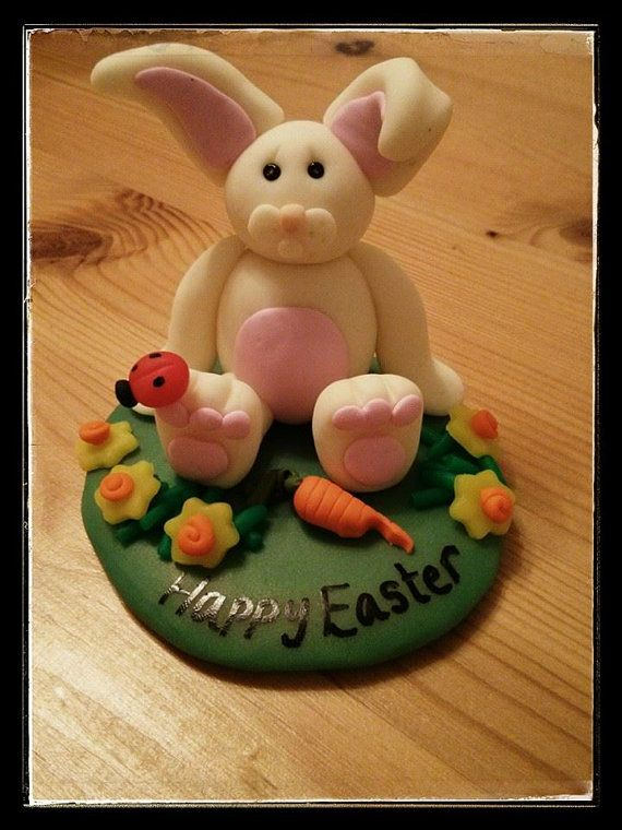 easter-bunny-fimo-polymer-clay