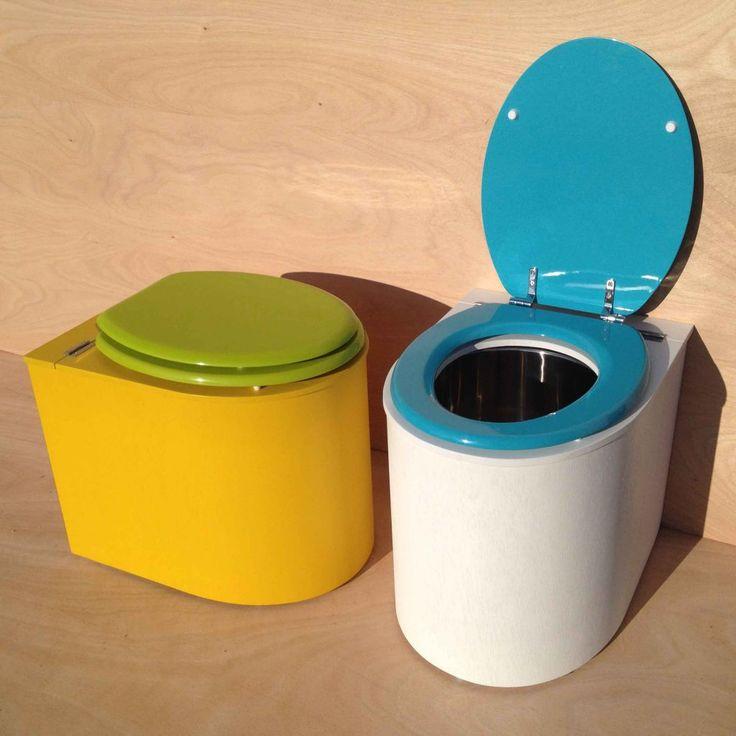 les 25 meilleures id es de la cat gorie toilette seche sur. Black Bedroom Furniture Sets. Home Design Ideas