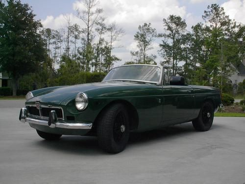 150 best mg images on pinterest cars, vintage cars and british  Early Mgb D Type Overdrive Under Hood Ponents And Wiring Early Mgb D Type Overdrive Under Hood Ponents And Wiring #89