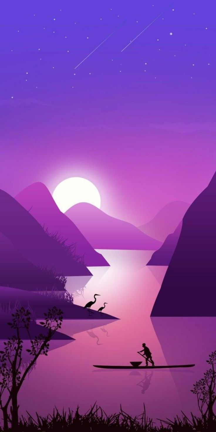 Moon  Saved by SRIRAM | Abstract HD Wallpapers 3